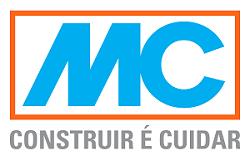 Logo-MC-statement_portugues-cinza (1)