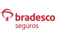 bradesc
